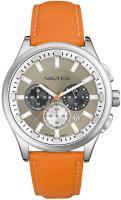 zegarek męski Nautica A16692G