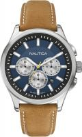 zegarek  Nautica A16695G