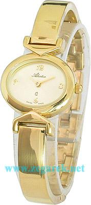 Zegarek Adriatica A17007 - duże 1