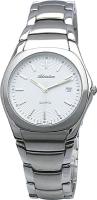 Zegarek męski Adriatica bransoleta A17128.5113Q - duże 1