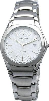 Zegarek Adriatica A17128.5113Q - duże 1