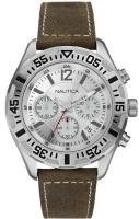 zegarek  Nautica A17668G