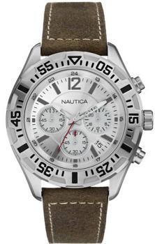 zegarek męski Nautica A17668G