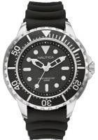 Zegarek męski Nautica Pasek A18630G