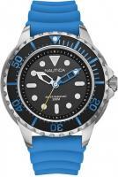 zegarek  Nautica A18631G