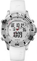 Zegarek męski Nautica pasek A18669G - duże 1