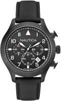 Zegarek męski Nautica pasek A18685G - duże 1