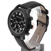 Zegarek męski Nautica pasek A18685G - duże 3