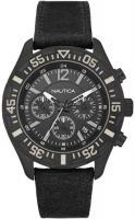 zegarek męski Nautica A18721G