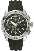 zegarek  Nautica A18722G