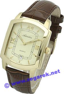 A19208.1261Q - zegarek męski - duże 3