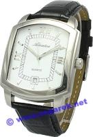 Zegarek męski Adriatica pasek A19208.5262 - duże 1