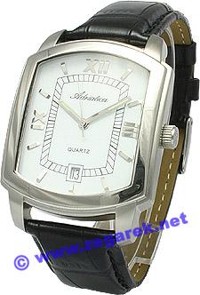 Zegarek Adriatica A19208.5262 - duże 1