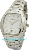 Zegarek męski Adriatica bransoleta A19374.5152 - duże 1