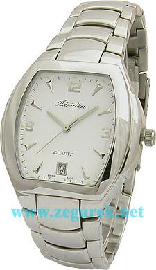 Zegarek Adriatica A19374.5152 - duże 1