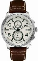 zegarek męski Nautica A19577G