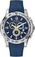 Zegarek męski Nautica pasek A19602G - duże 1