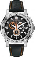 zegarek męski Nautica A19606G
