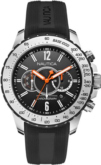 A19612G - zegarek męski - duże 3