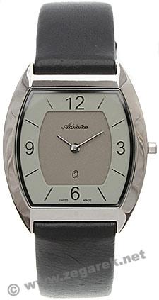 A19626.5257Q - zegarek męski - duże 3
