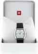Zegarek damski Adriatica pasek A19626.5262 - duże 3