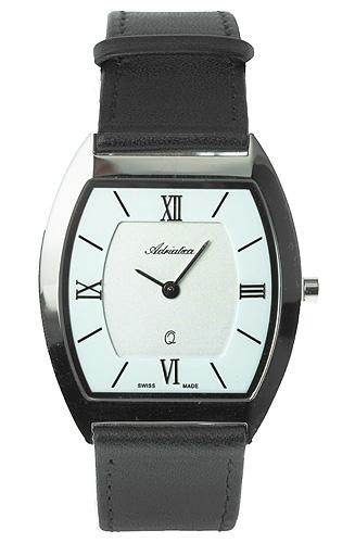 Zegarek Adriatica A19626.5262 - duże 1