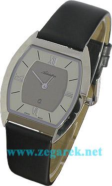 A19626.5263 - zegarek męski - duże 3