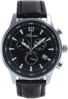 Zegarek męski Adriatica pasek A19712.5254CH - duże 1