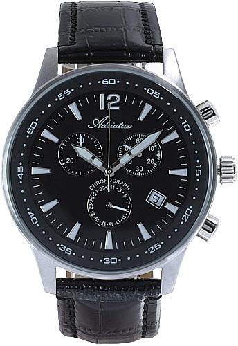 Zegarek Adriatica A19712.5254CH - duże 1