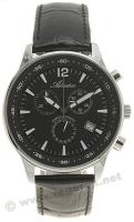 Zegarek męski Adriatica pasek A19712.5254CH - duże 2