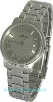 Zegarek męski Adriatica bransoleta A2001 - duże 1
