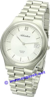 Zegarek Adriatica A2002.5163 - duże 1
