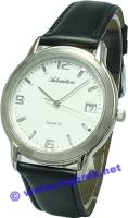 Zegarek męski Adriatica pasek A2003.3252 - duże 1