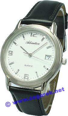 Zegarek Adriatica A2003.3252 - duże 1