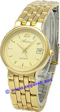 Zegarek Adriatica A2041.1161 - duże 1