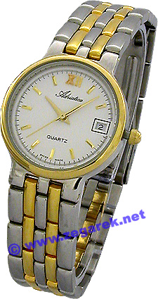 Zegarek Adriatica A2041.785 - duże 1
