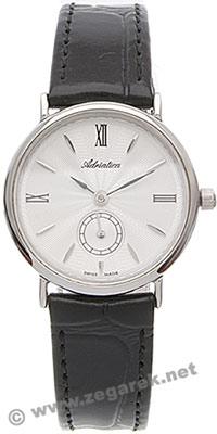 A2091.5263Q - zegarek damski - duże 3