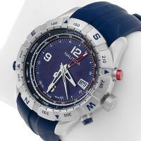 Zegarek męski Nautica pasek A21033G - duże 2