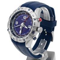 Zegarek męski Nautica pasek A21033G - duże 3