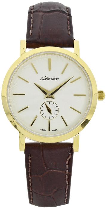 A2113.1211Q - zegarek damski - duże 3
