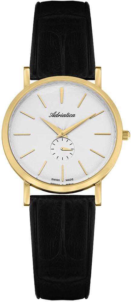 A2113.1213Q - zegarek damski - duże 3