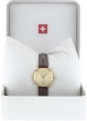 Zegarek damski Adriatica pasek A2207.1261Q - duże 2