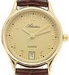 Zegarek damski Adriatica pasek A2209.1221 - duże 2