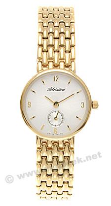 Zegarek Adriatica A2210.1153Q - duże 1