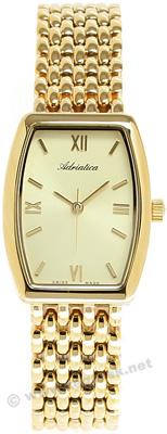 A2221.1161Q - zegarek damski - duże 3