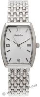 Zegarek damski Adriatica bransoleta A2221.5163Q - duże 1