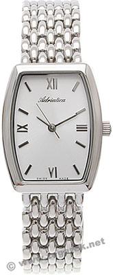 A2221.5163Q - zegarek damski - duże 3