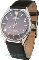 Zegarek męski Adriatica pasek A22402 - duże 1