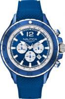 Zegarek męski Nautica pasek A22622G - duże 1