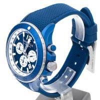 Zegarek męski Nautica pasek A22622G - duże 3